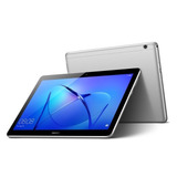 Tablet Huawei Mediapad T3 10 Pulgadas 16gb
