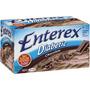 Diabético Chocolate Bebida Nutricional Enterex, Ct 6