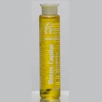 Botox Capilar Instantâneo Profissional - 15ml