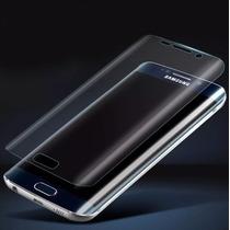 Mica Cristal Templado Samsung S7 Edge El Más Vendido