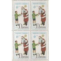 1968 C-626 Natal - Papai Noel