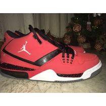 Nike Jordan Talle 39