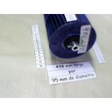 Turbina Centrifuga Aire Split 498 Mm X 95 Mm Mercado Envíos.