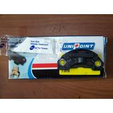 Modulo Encendido Mitsubishi L300 2.0 Carb Unipoint Original