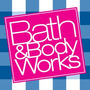 Splash Y Cremas Bath & Body Works