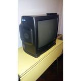 Tv 21 Toshiba C/control