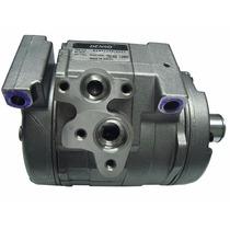 Condensador Compressor Valvula De Expansão Hilux 2008 Denso