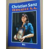 Trimarco S.a. - Christian Sanz - Libro