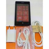 Celular Smartphone Nokia 520-2 Rm-915