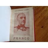 Alejandro Vicuña - Franco - Fino Empaste