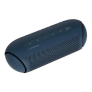 Parlante Bluetooth LG Xboom Go Pl5 2020 Ipx5 20w 18hr Bt5.0