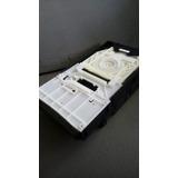 Mecanismo Sony 3 Discos Hcd-gtr33/gtr88 Nuevo
