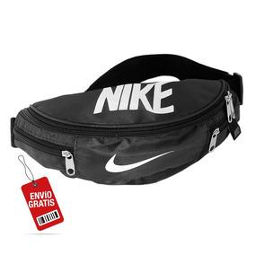 Cangurera Nike Unisex ( Dama Caballero) Ajustable