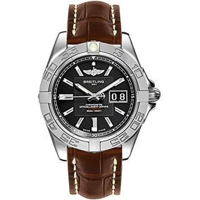Reloj Breitling Galactic 41 Hombre A L2 / Ba P W58
