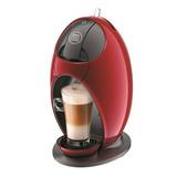 Cafetera Nescafe Dolce Gusto Jovia