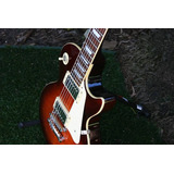 Guitarra Ephiphone Les Paul Standard