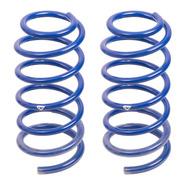 Kit Espirales Progresivos Ag 2-041026k