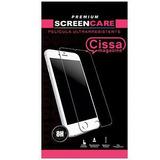 Promoção De Película Para Galaxy S3 Screen Care Original