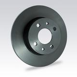 Kit X2 Discos De Freno Delanteros Fiat Uno Nvo Way 1.4 8v