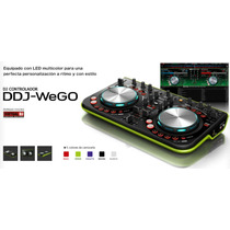 Drivers Pioneer Wego Cd