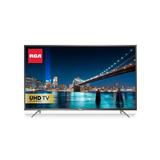 Smart Tv 65 4k Rca