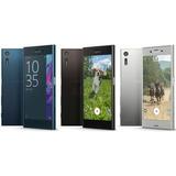 Sony Xperia Xz, Nuevo, Garantía, Envío Gratis
