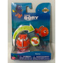 Personajes Pixar Disney En Huevos Coleccionables Lalo 39410