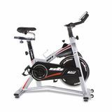 Bicicleta Spinning Bh Fitness Sb 1.15 H9135
