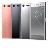 Sony Xperia Xz Premium 64gb Nuevo Libre De Fábrica Sp