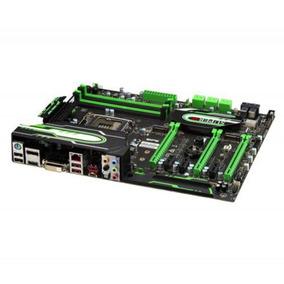 Placa Mae Supermicro Z270-cg Atx Intel 7a Ger(1151) Ddr4 Mbd