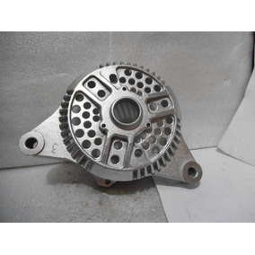 Tapa Delantera Alternador Ford Countur Mystique