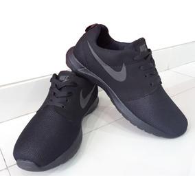 Zapatos Deportivos Nike Roshe Rum