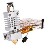 Kit Hotend 24v 50w All Metal P/ Impressora 3d Ender 3 Cr-10