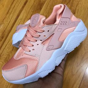 Barato Vans Court DX zapatos de mujer en palo rosa y blanco