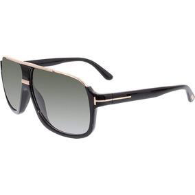 Óculos Forecast Elliot Mens Sunglasses - Óculos no Mercado Livre Brasil 02c3ec44ed