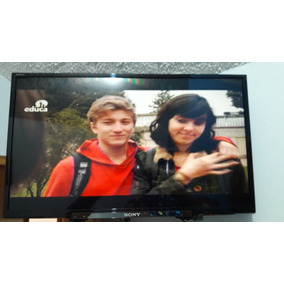 Led Tv Sony De 32 Pulgadas