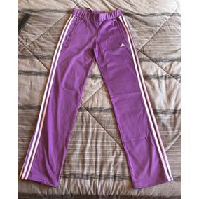 1dc259d766aa6 Calcas Femininas Tamanho 42 - Calças Adidas Feminino 42 no Mercado ...