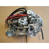 Carburador Para Toyota Hilux 22r Motor 2.4 Japones