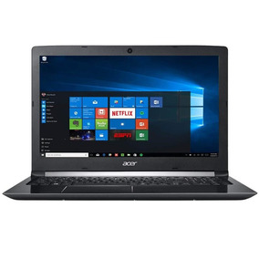 Notebook Acer Aspire 3 A315 51 - Notebooks y Accesorios en Mercado ... b6b7a18c0e