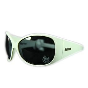 Óculos De Sol Secret - Óculos em Santa Catarina no Mercado Livre Brasil 7beb27a759