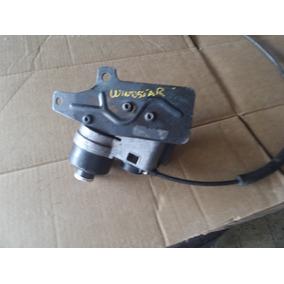 Modulo De Piloto Automatico Ford Windstar Motor 3.8