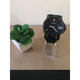 Reloj Victorinox Para Caballeros, Con Caja