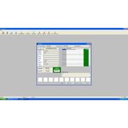 Programa Chapasoft V2.0, Presupuestos Factura Electronica