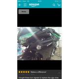 Direccionales Moto Pistera (honda, Yamaha, Suzuki, Ducati )