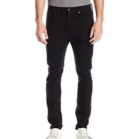 Jeans Levi´s 510 Skinny Talle 33x32 Import Nuevo C/etiquetas