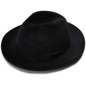 Sombrero Judío. Negro. Rabino. Boris Vian. Rosario