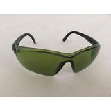 Oculos De Prote o Super Safety Ss4 no Mercado Livre Brasil 161b76cdb4