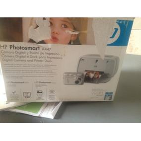 HP PHOTOSMART R827 TELECHARGER PILOTE