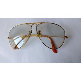 lentes ray ban fotocromaticos
