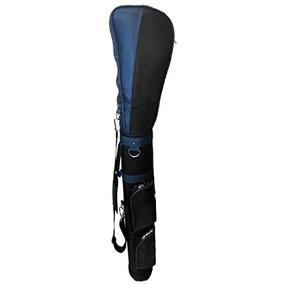 9607338e0dddb Bolso Izzo Golf - Vestuario y Calzado en Mercado Libre Chile